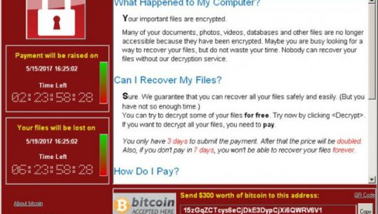 Symantec says 'highly likely' North Korea group behind ransomware attacks