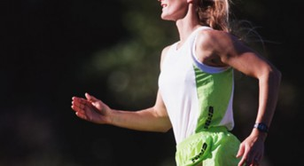 High-intensity exercise may lead to gut damage, study says