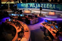 Al Jazeera hack: Publisher under cyber attack on all websites, Facebook and Twitter pages