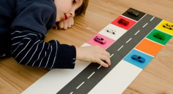 Study recommends autistic children be checked for DCD