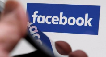 Facebook beats privacy lawsuit in U.S. over user tracking