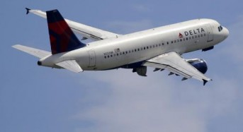 Pilotless planes worth $35B, but most passengers wouldn't fly: report