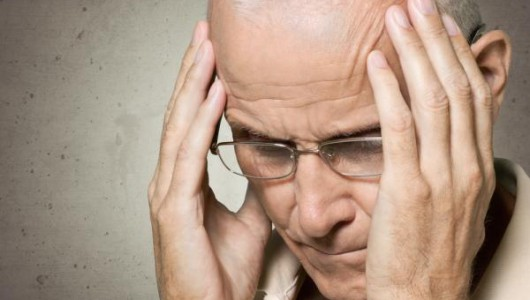Migraine frequency may be associated with anxiety and depression