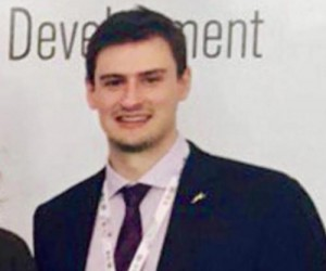 australian-diplomat-dies-after-falling-from-a-new-york-terrace-police-say