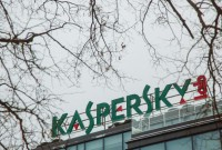 Kaspersky says it obtained NSA files — but not deliberately