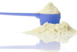 French company Lactalis agreed to a ban on infant milk formula and a recall of its products after 26 cases of salmonella bacteria were reported in 26 infants this month. Image courtesy LNS Group