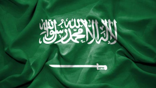 Saudi Arabia to reopen movie theaters after 35-year ban
