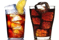 Study links sugary drinks during pregnancy to childhood asthma