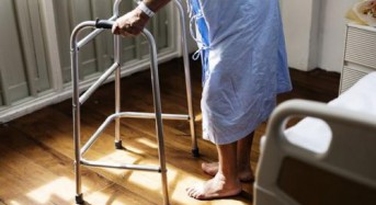 Old age not to blame for surgical complications among elderly patients
