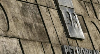 Brazilian oil company Petrobras agrees to $2.95B settlement with U.S. investors