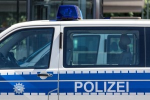 Almost $60 million in assets were seized and 169 suspects were arrested by German and Italian police in a sting targeting an Italian mafia group. Photo by Tobias Arhelger/Shutterstock/UPI