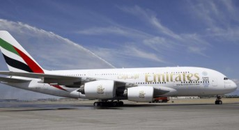 Qatar denies accusations it intercepted two Emirati commercial planes
