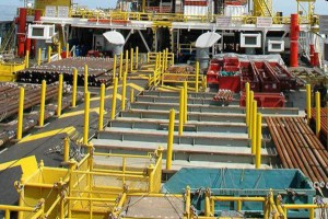 shell-makes-first-north-sea-oil-and-gas-commitment-in-decades