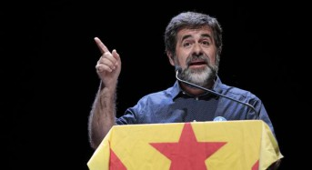 Spanish court refuses to release nominated Catalan leader from jail