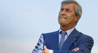 French tycoon Bolloré fights Africa graft allegations