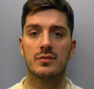 British man gets life sentence for deliberately infecting men with HIV