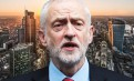 Syria bombing: Jeremy Corbyn calls for War Powers Act to limit Government's ability to launch air strikes without asking MPs first