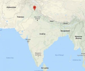 indian-school-bus-plunges-into-gorge-dozens-of-children-dead