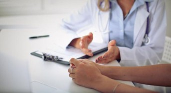 Injectible drug shown to be effective against lupus in clinical trial