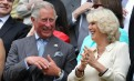 Prince Charles to replace queen as head of British commonwealth