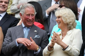 Prince Charles was nominated Friday to succeed Queen Elizabeth II as head of commonwealth, acquiescing to the monarch's wishes. File Photo by Hugo Philpott/UPI | License Photo