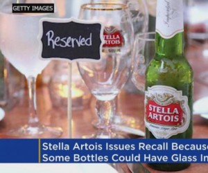 stella-recalls-some-beer-bottles-with-possible-pieces-of-glass