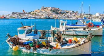 May 1 shock for British holidaymakers arriving in Majorca and Ibiza as controversial tourist tax DOUBLES from today