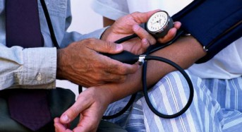 High blood pressure can increase medical costs by thousands