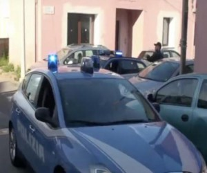 italian-police-arrest-14-in-anti-terror-raids