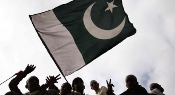 Pakistan answers U.S. with travel restrictions on diplomats