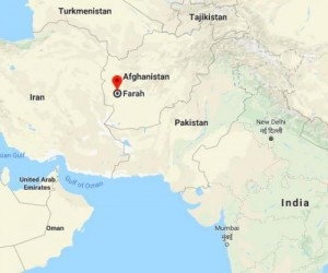 taliban-launches-assault-on-afghanistans-farah-city