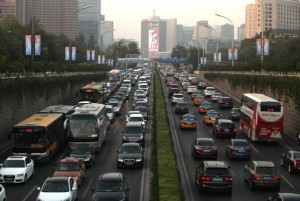 People living in urban areas will increase to 68 percent by 2050, a United Nations report said Wednesday. File Photo by Stephen Shaver/UPI   License Photo