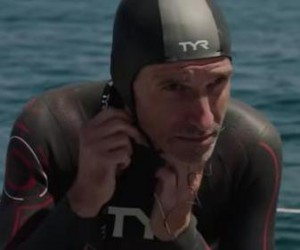 first-swimmer-to-cross-the-atlantic-now-trying-to-span-the-pacific