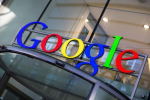 Google will invest $550 million in Chinese e-commerce website JD.com, it announced on Monday. File Photo by Lightpoet/Shutterstock/UPI