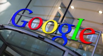 Google to invest $550M in Chinese e-commerce company JD.com