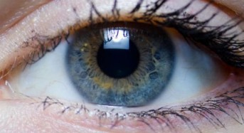 Study: Vision loss tied to mental decline