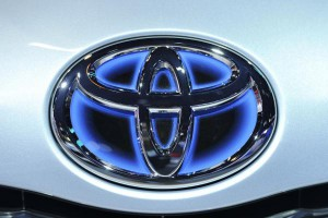 Toyota will invest $1 billion in Southeast Asian ride-sharing company Grab, the Japanese automaker said Wednesday. File Photo by Brian Kersey/UPI | License Photo