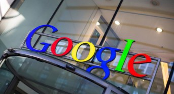 EU fines Google $5 billion over Android antitrust case