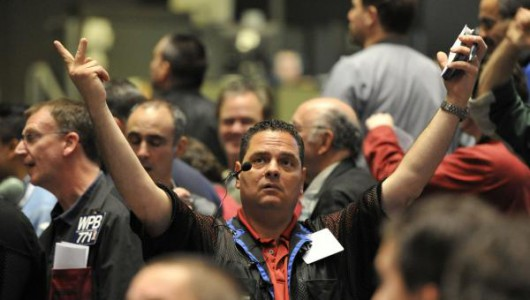 Push-pull factors leave oil prices lacking direction early Friday