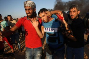 2-palestinians-dead-in-gaza-amid-conflicting-reports-of-cease-fire