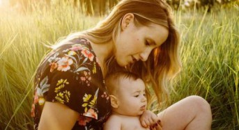 Breastfeeding may reduce stroke risk for mothers, study says