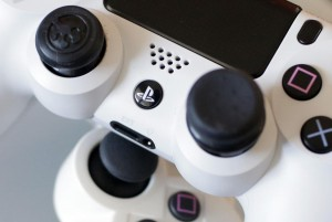A regulating agency in Germany has determined it will lift a ban on Nazi imagery in video games sold or downloaded in the country. File Photo John Angelillo/UPI | License Photo