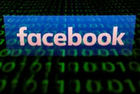 Facebook dating service rolling out in Colombia