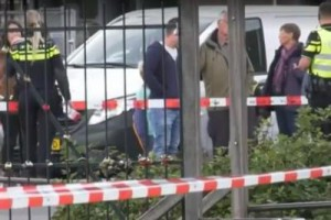 amsterdam-suspects-knife-attack-on-2-americans-had-terrorist-motive