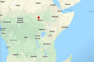 at-least-19-killed-as-plane-crashes-in-south-sudan