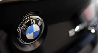 BMW closing Britain plant as experts weigh Brexit proposal
