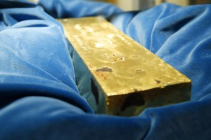 barrick-buys-randgold-for-6b-to-form-worlds-largest-gold-miner