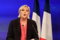 France's Marine Le Pen balks at court-ordered psychiatric tests