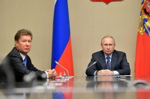 gazprom-could-be-the-new-force-in-syria-when-troops-leave