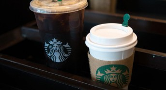 New law takes effect banning coffee at South Korea schools